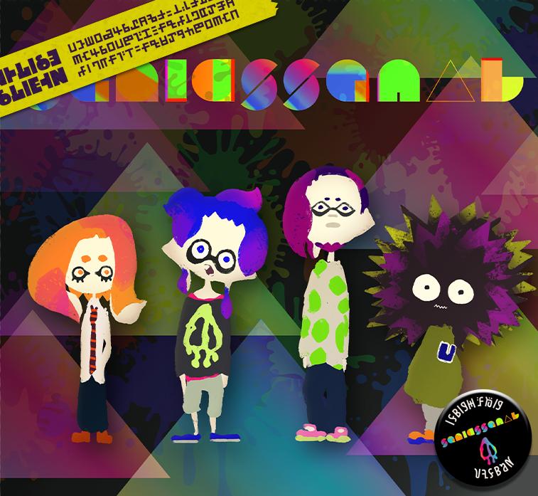splatoon-squid-squad