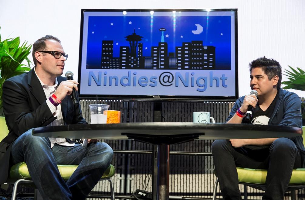 nindies-night-2
