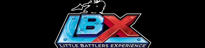 Little Battlers eXperience August 26 Feature