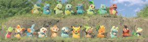 Pokémon Super Mystery Dungeon August 24 Feature