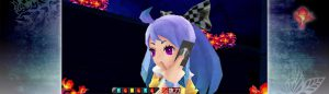 7th Dragon III August 22 Feature
