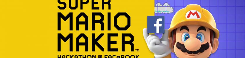 Super Mario Maker August 21 Feature