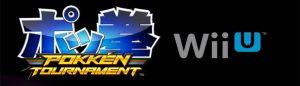 Pokkén Tournament August 21 Feature