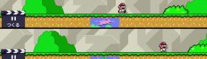 Super Mario Maker August 20 Feature