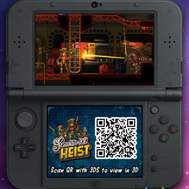 SteamWorld_Heist_3D_Screenshot_04_Royalists_QR