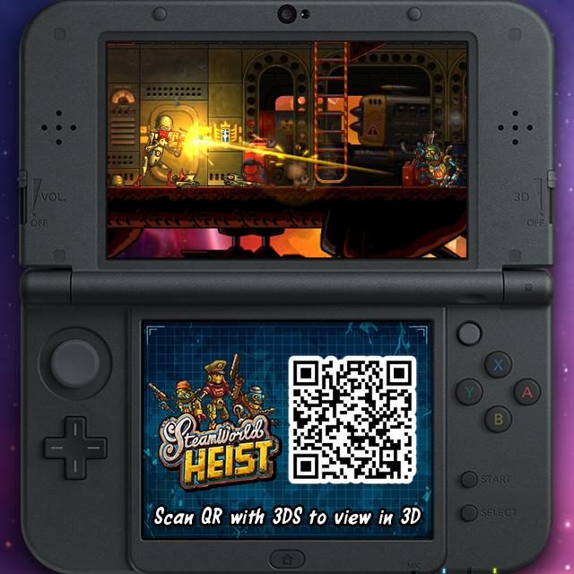 SteamWorld_Heist_3D_Screenshot_03_Royalists_QR