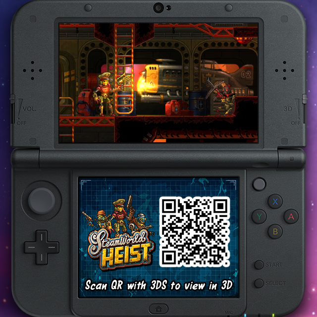 SteamWorld_Heist_3D_Screenshot_01_Roaylists_QR