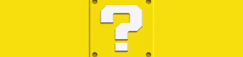 Super Mario Maker August 17 Feature
