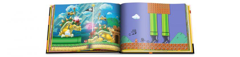 Super Mario Maker August 16 Feature
