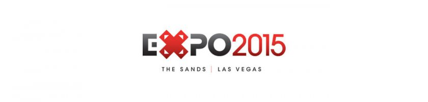 GameStop Expo 2015 August 12 Feature