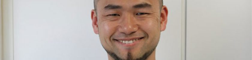 Hideki Kamiya Interview August 12 Feature
