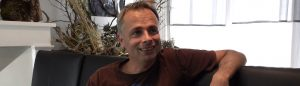Super Mario Maker Michel Ancel Interview August 11 Feature