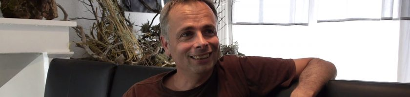 Super Mario Maker Michel Ancel Interview August 11 Feature