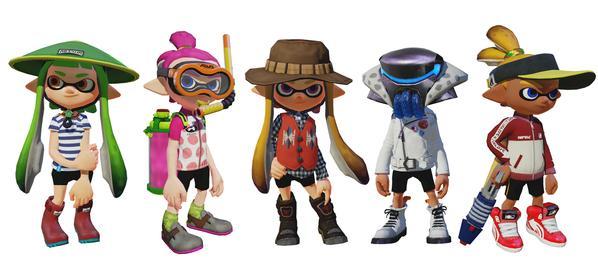 splatoon-outfits