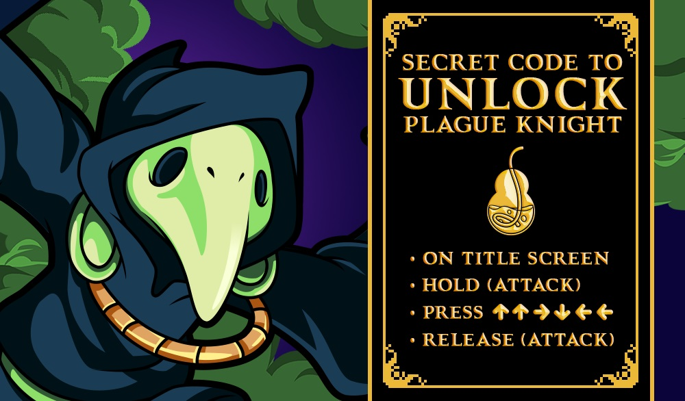 shovel-knight-plague-of-shadows-code