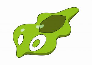 zygarde_cell_jpg_jpgcopy