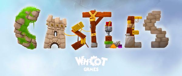 castles-wii-u2