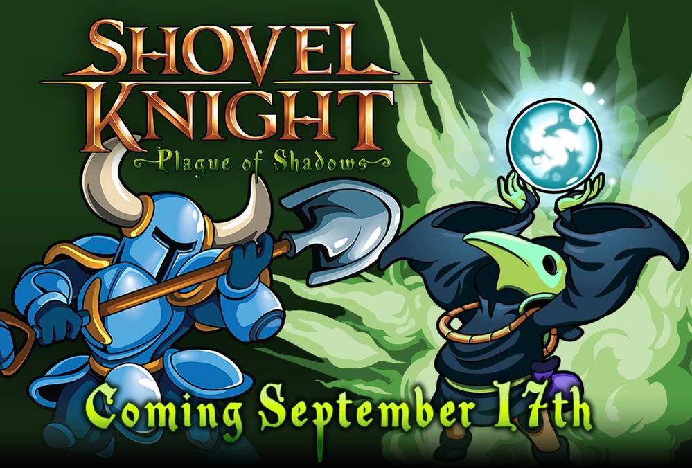 shovel-knight-plague-of-shadows