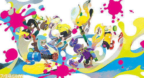 splatoon-art-book-2