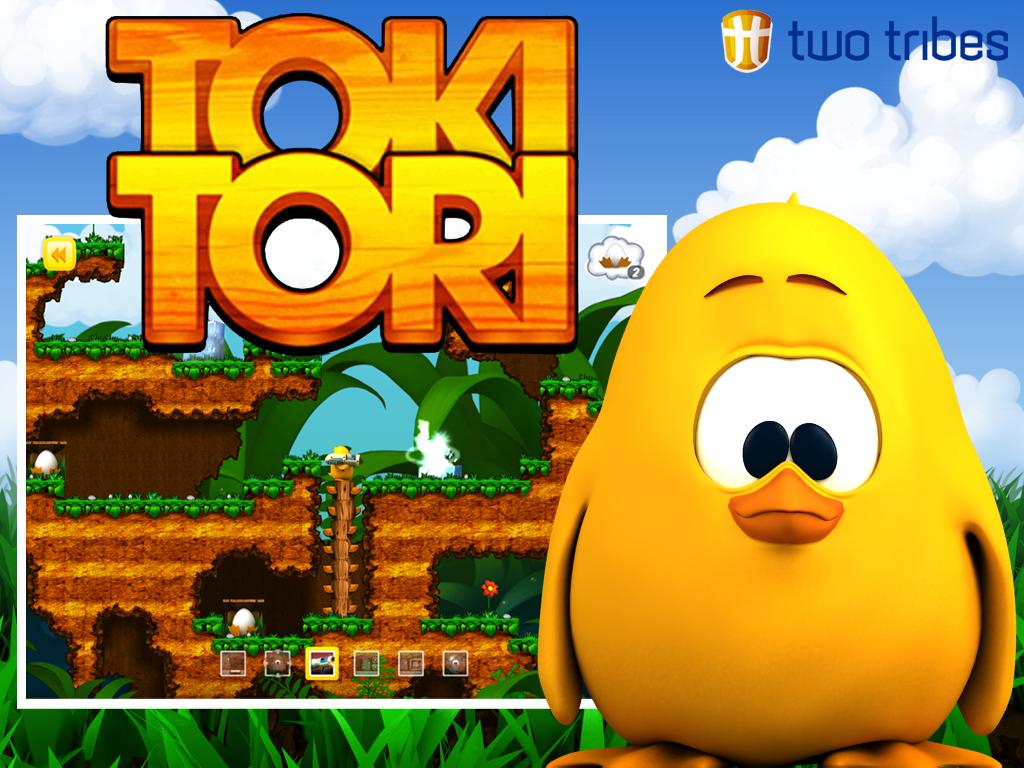 toki-tori_kYk