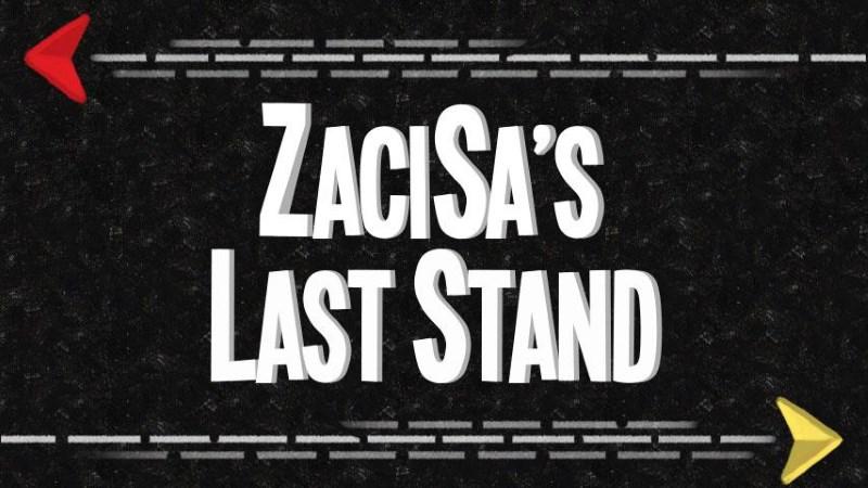 zaciSas-last-stand