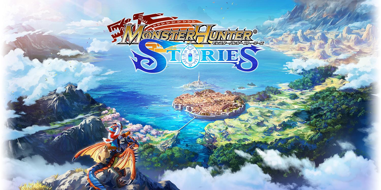 monster-hunter-stories-3ds