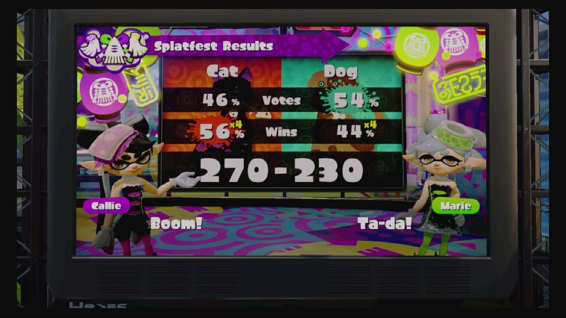 splatoon-splatfest-6-results-eu