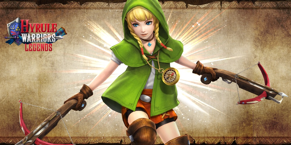 Linkle-large