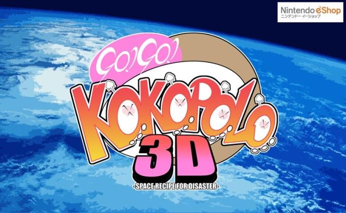 go-go-kokopolo-3d