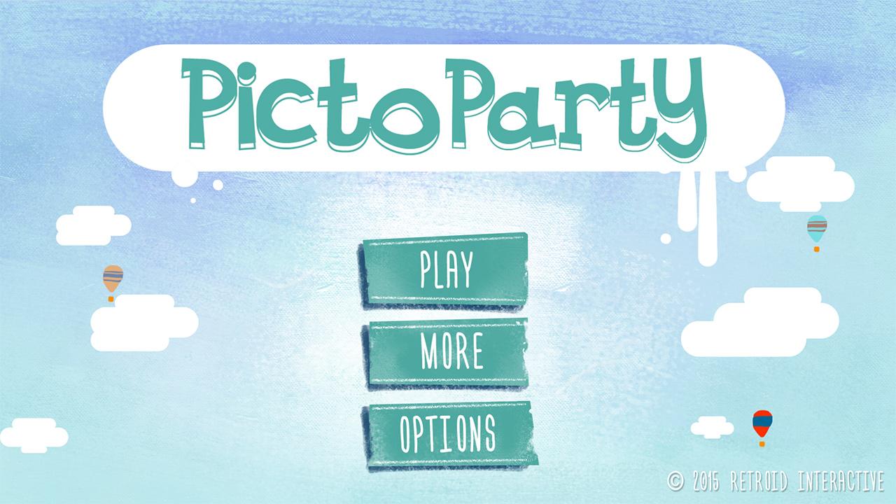 pictoparty-titlescreen