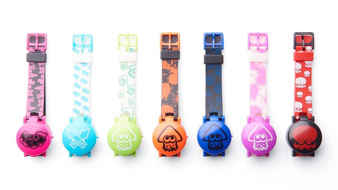 splatoon-watches