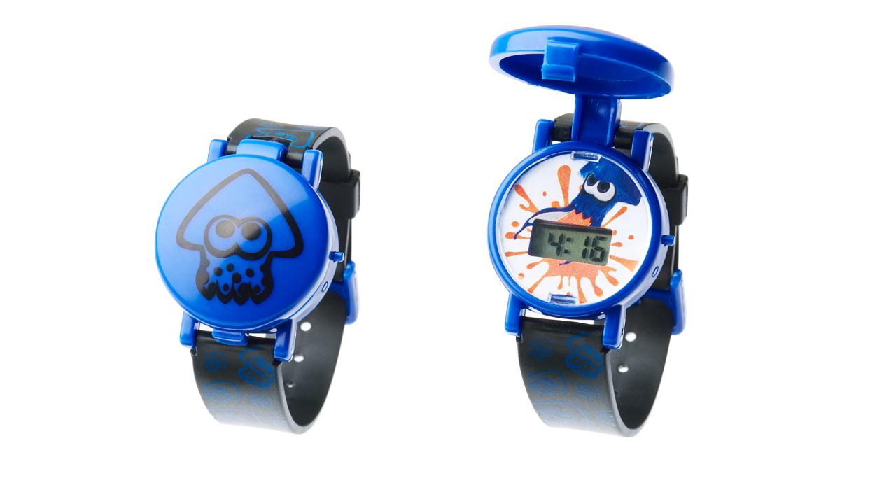 splatoon-watches-2