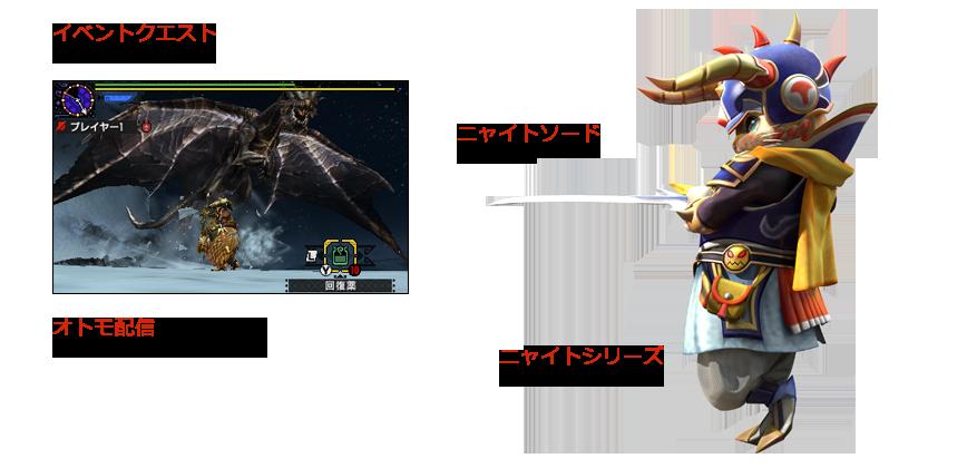 square-enix-monster-hunter-x