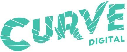 Curve_Studios_logo