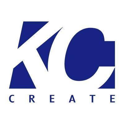 kaga-create