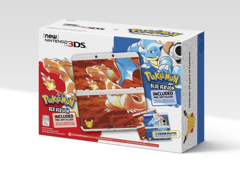 pokemon-new-3ds