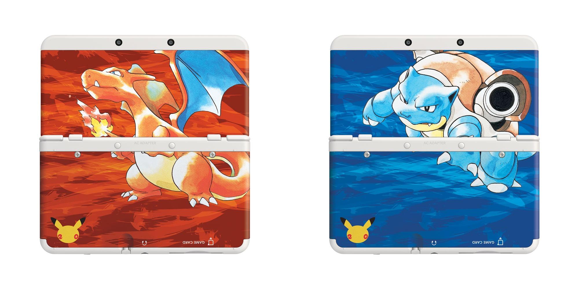 pokemon-cover-plates-n