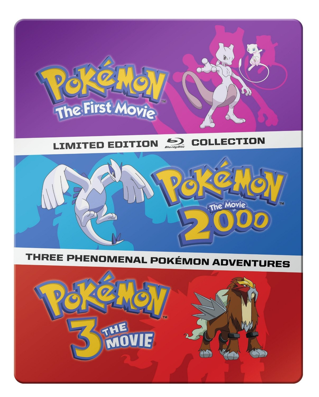 pokemon-movie-collection