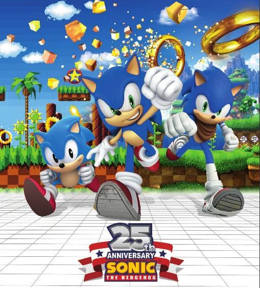 sonic-25th-anniversary-1