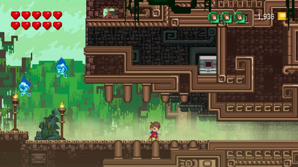 Nintendo-eShop-Adventure-of-Pip-arriverà-il-prossimo-21-gennaio-sui-Wii-U-europei-2