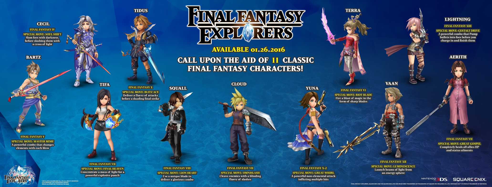 FFEXP_Legacy_Infographic_FINAL