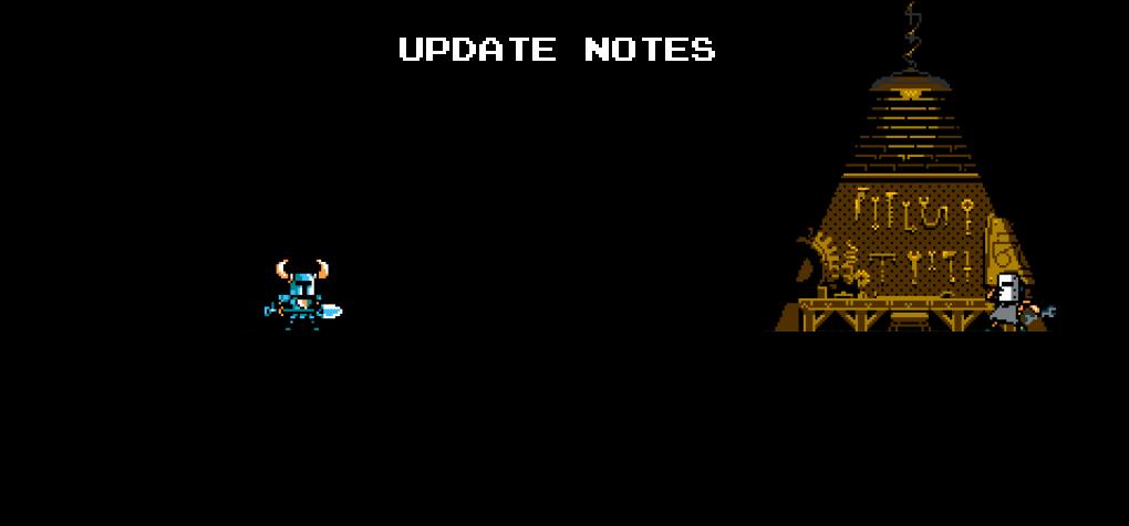 shovel-knight-update-1