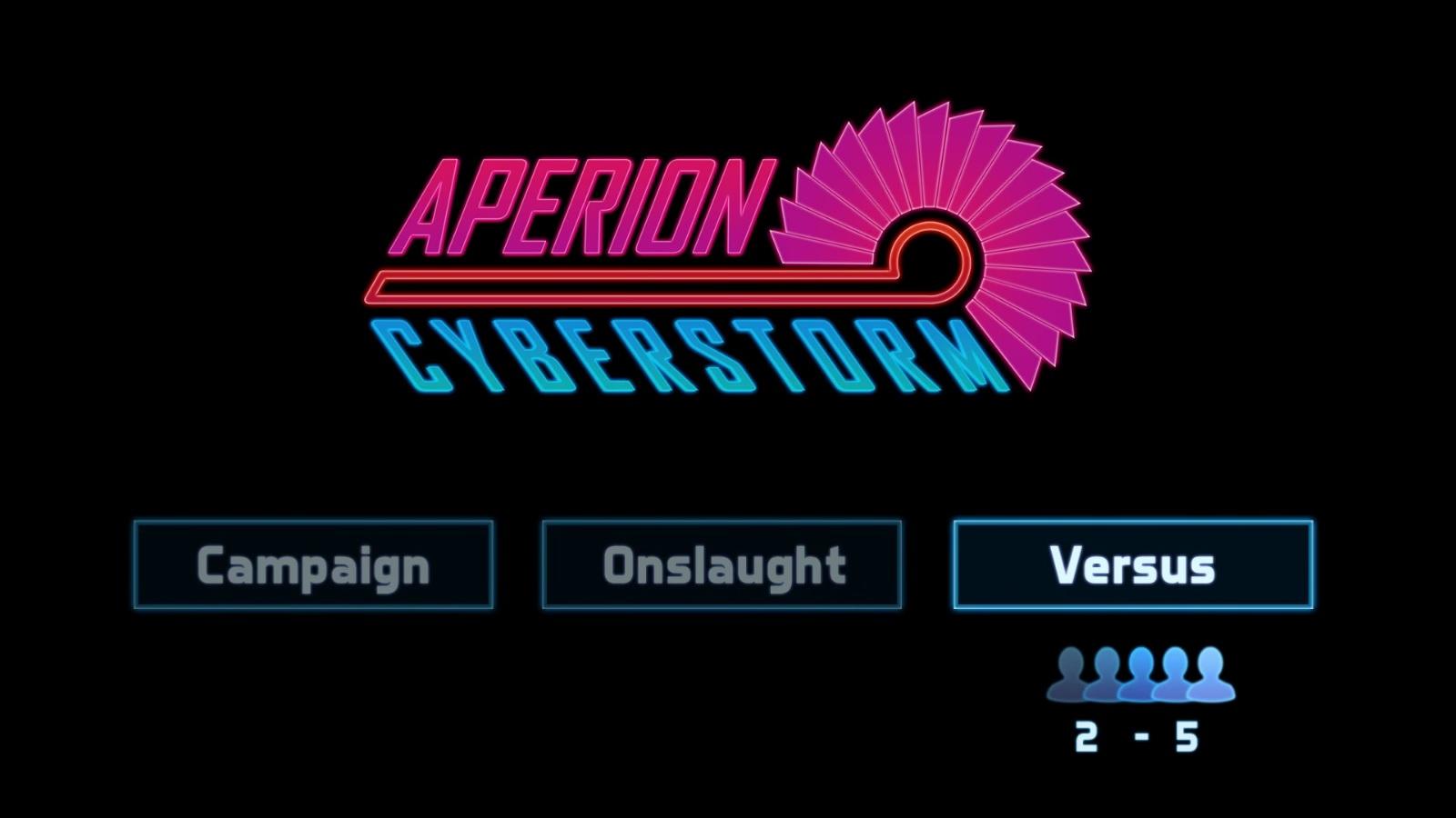 aperion-trailer