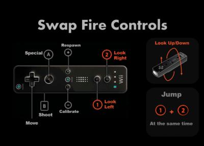 swap-fire-controls