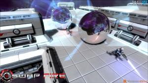 Swap-Fire-01
