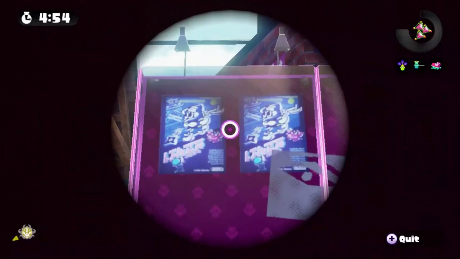 splatoon-ancho-mini-game