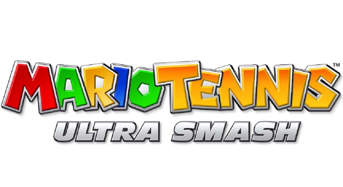 mario_tennis_ultra_smash_logo
