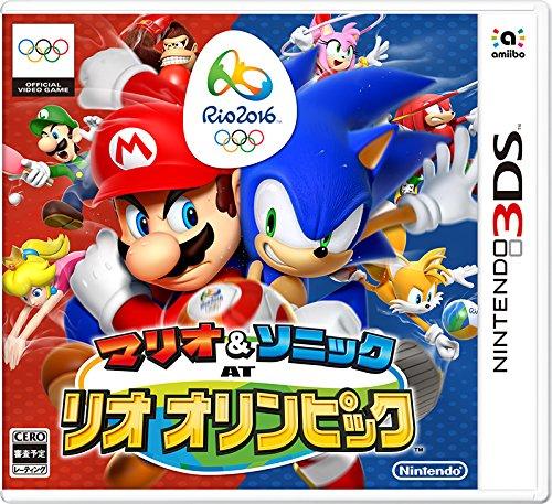 mario-sonic-rio-2016-olympic-games-boxart-jp