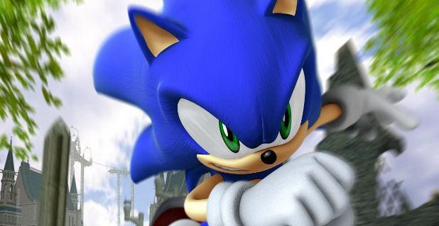 Sonic-the-Hedgehog-Film