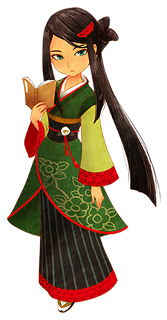 story-of-seasons-three-villages-kasumi